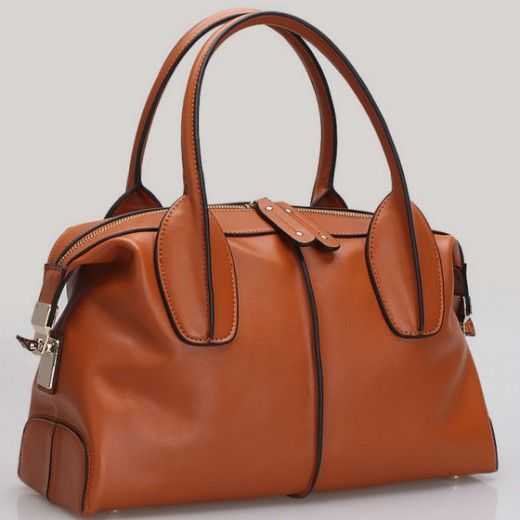 Classic Large Messenger Weekend Bag, shop at: http://www ...