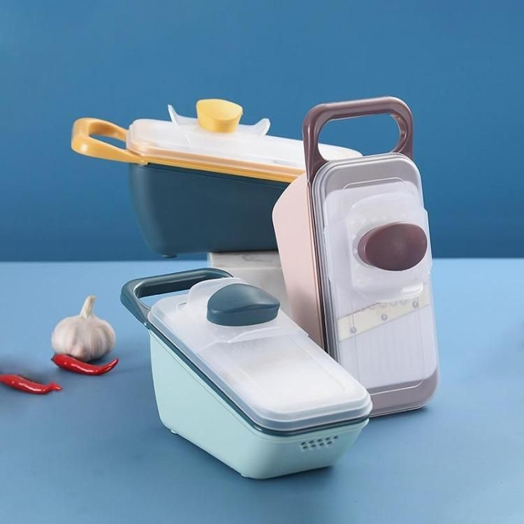 All-Pro Cutter Gadget - Blue