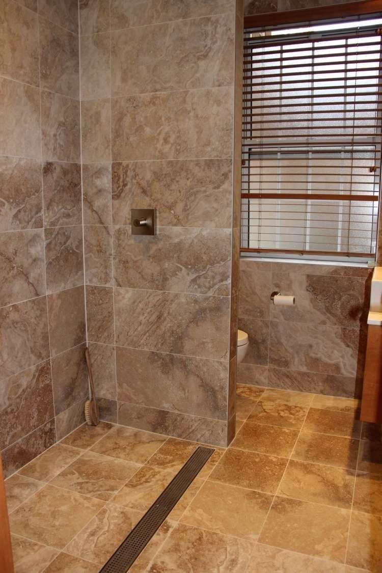 Ablaufrinne Dusche badezimmer mit abgetrennter dusche mit ablaufrinne badezimmer