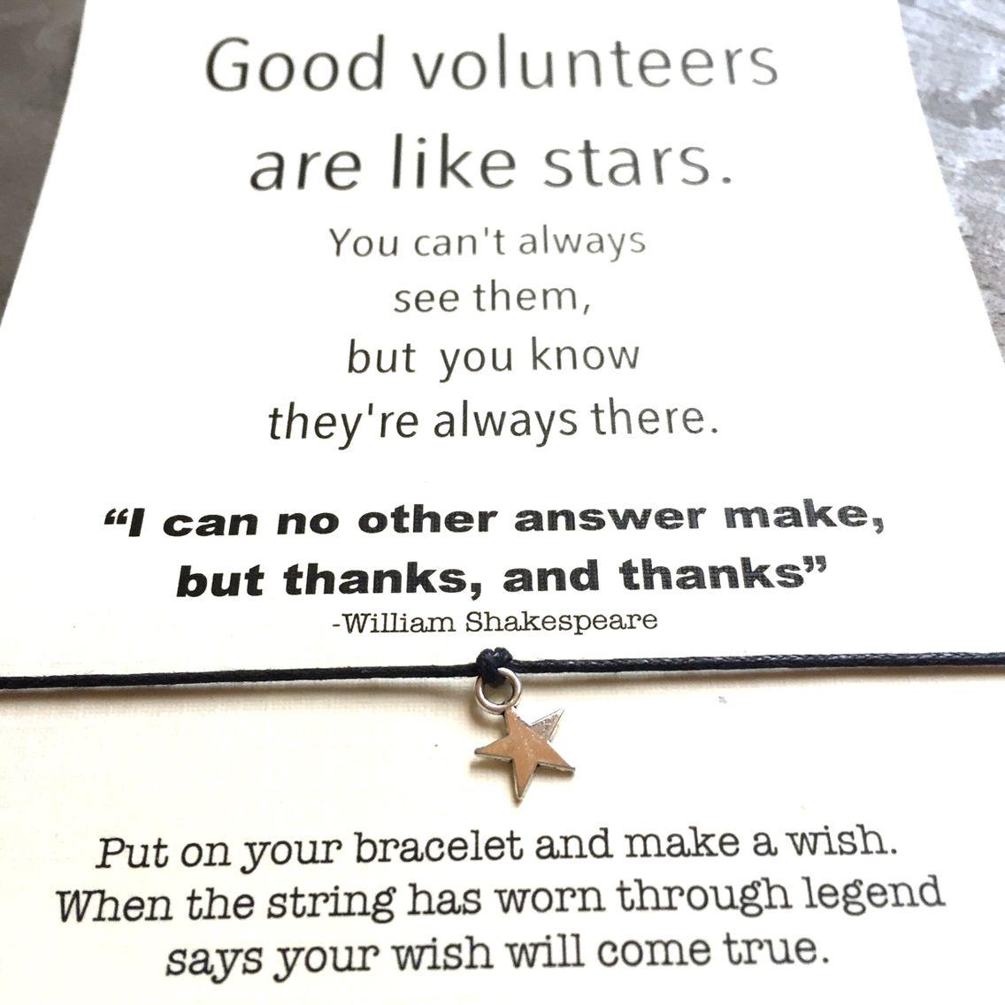 Volunteer Appreciation Quotes Volunteer Appreciation  Parent Involvement  Pinterest