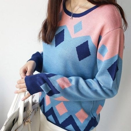 2016 Color of the Year: A Fashionista's Guide – THE YESSTYLIST - Asian Fashion Blog - brought to you by YesStyle.com