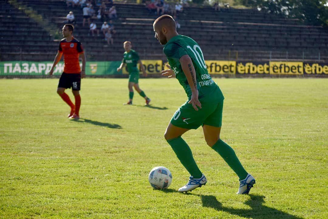 Hebar vs Beroe Soccer Live Stream Soccer, Sports today