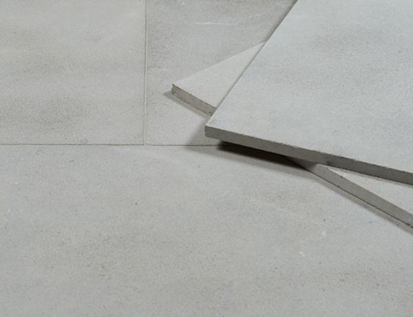 Dorset Limestone-Fine Sand-Blasted-16.34sqm job lot | Floor ...