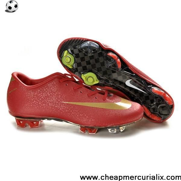 Nike soccer shoes, Nike boots, Soccer boots