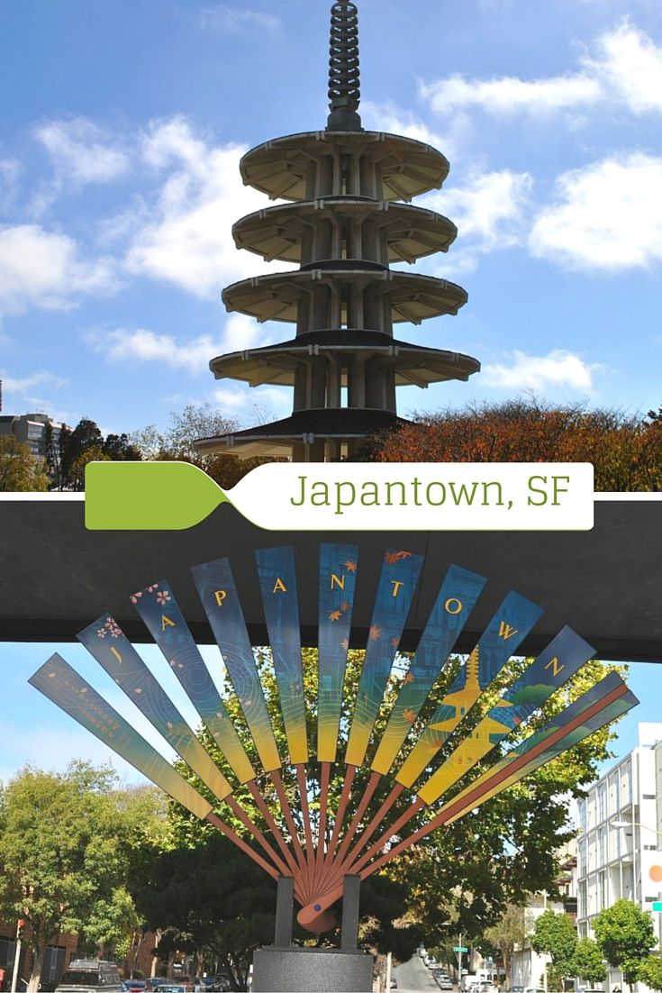 Japantown San Francisco Cherry Blossom Festival Japantown San Francisco San Fancisco San Francisco Travel