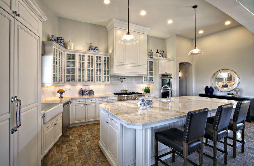 Inspiring Tips For The Best Kitchen Remodeling Kitchen Decor Magnificent Arizona Kitchen Remodel Decor