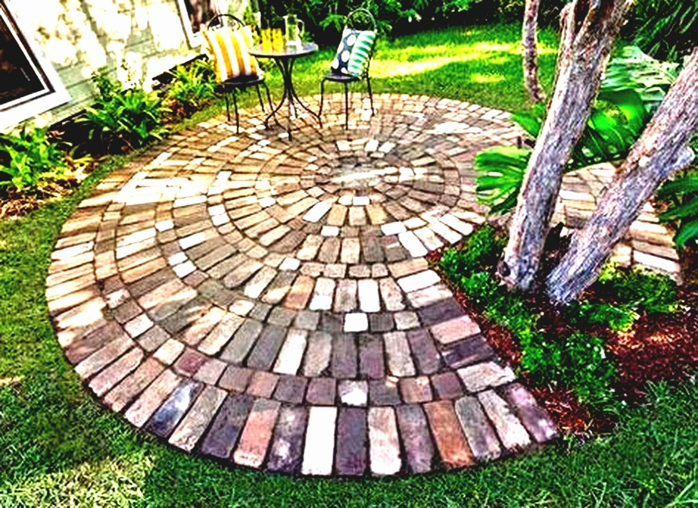 Cheapest Way to Cover Dirt In Backyard Best Of Garden ... on Cheap No Grass Backyard Ideas  id=37963