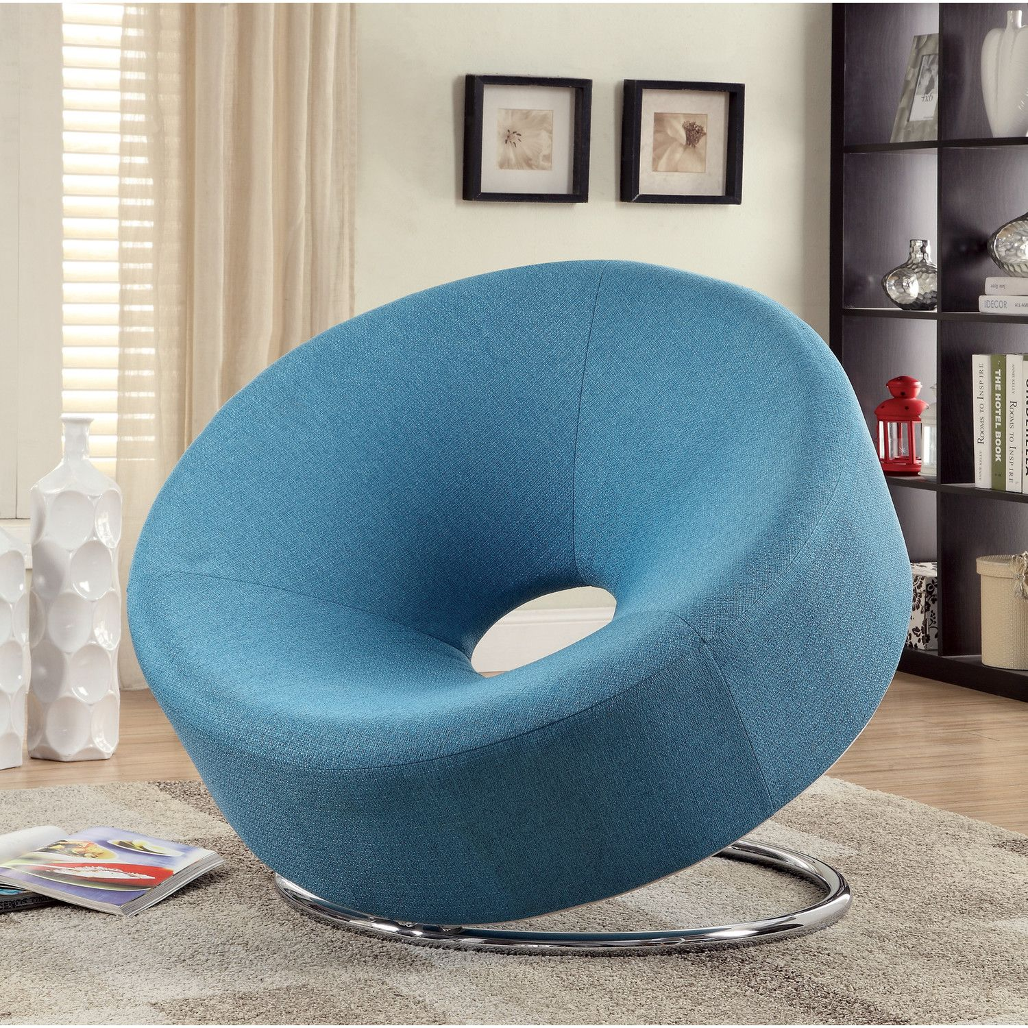 Exceptionnel Statuette Of Papasan Chair Ikea U2013 Way To Opt The Fall Atmosphere