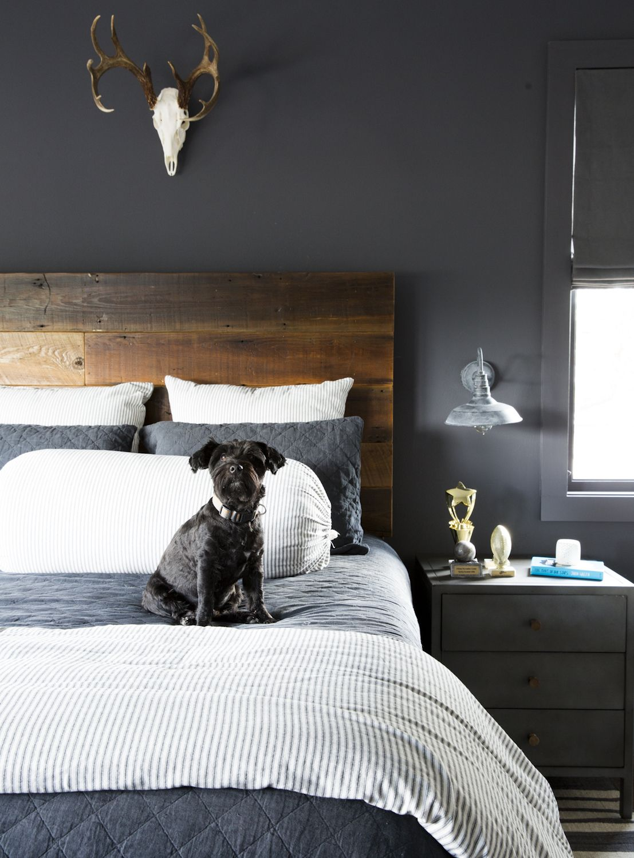 Best Bedroom Orisha Dr Austin Tx In 2019 Rustic Master 400 x 300