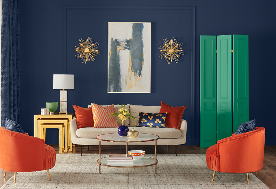 sherwin williams color of the month naval sw 6244 on valspar 2021 paint colors id=24958