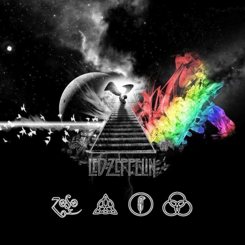 10 Best Led Zeppelin Wallpaper Hd Full Hd 1080p For Pc Desktop 2018 Free Download Robert Plant Images Led Zeppelin Led Zeppelin Wallpaper Led Zeppelin Zeppelin