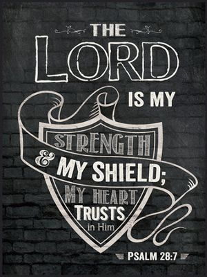 the lord is my shield and my sheppard Psalm 23 the lord is my shepherd worksheet and activity pack preview subject other (social studies  ♥ please go to your my purchases page (you may need to login).