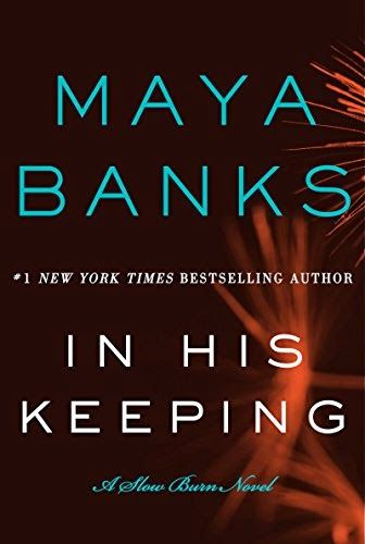 Maya Banks Kgi Series Pdf