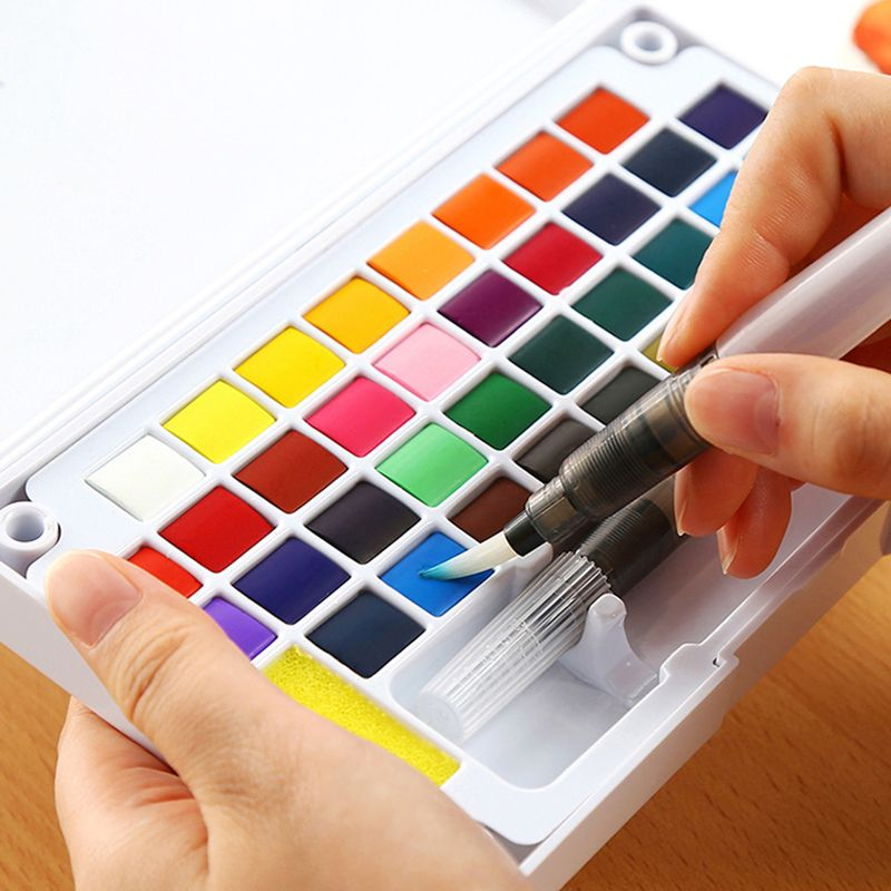 Cheap Water Color Buy Directly From China Suppliers Ydnzc