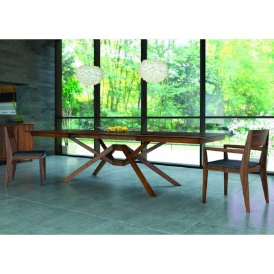 Exeter Dining Collection Table