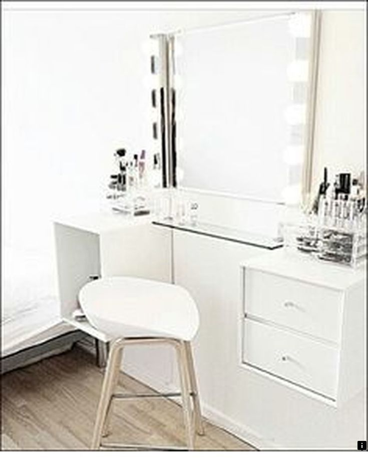 Photo of >>Read information on girls room ideas. Simply click here to learn more~~~~~~ Th…