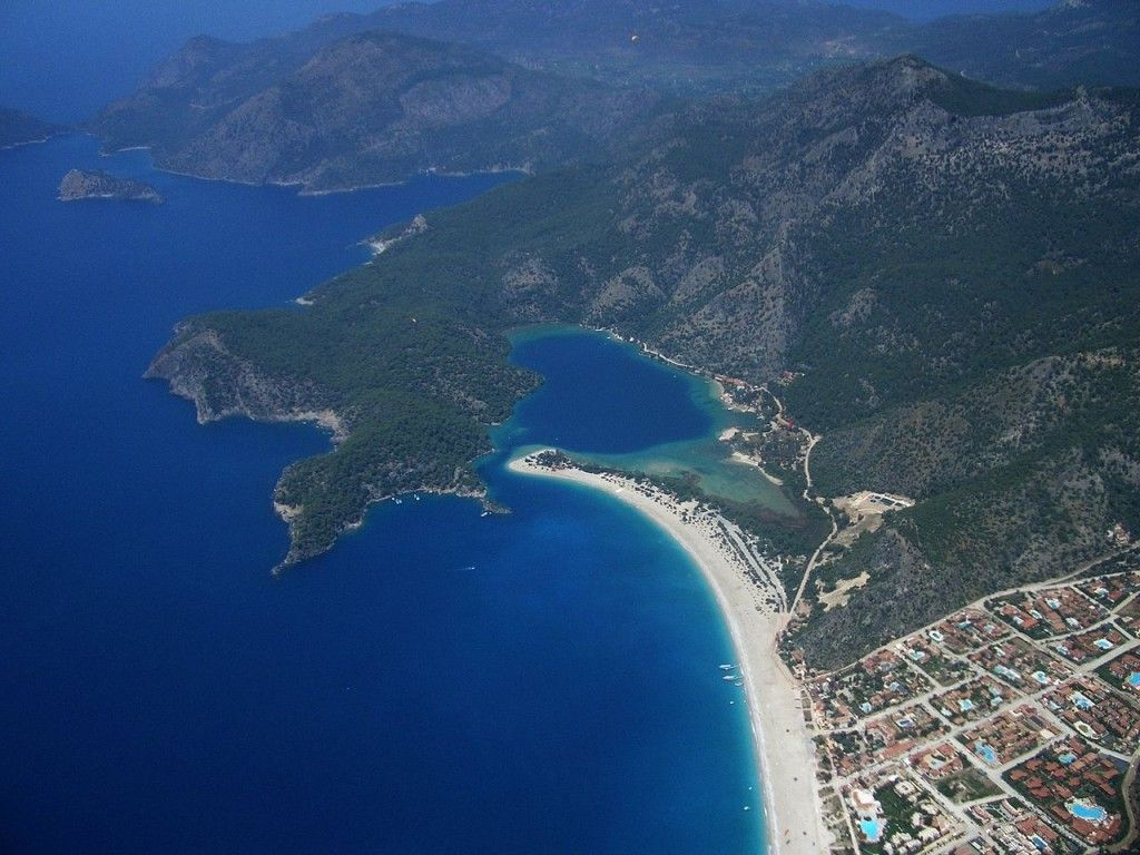 22 Reasons To Visit Turkey Turkey Travel Turkey Places Visit