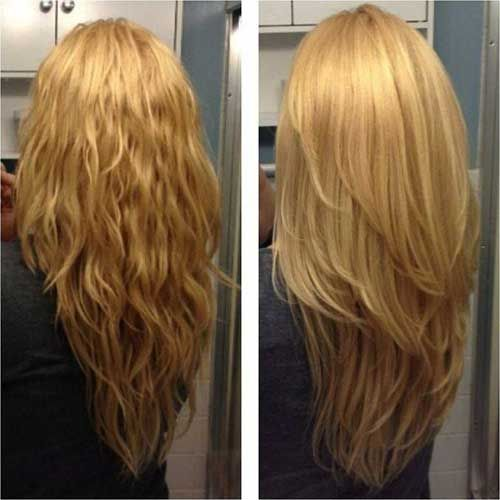 Lange Gerade Haare Make Up Hair Make Up Haare Lange Gerade