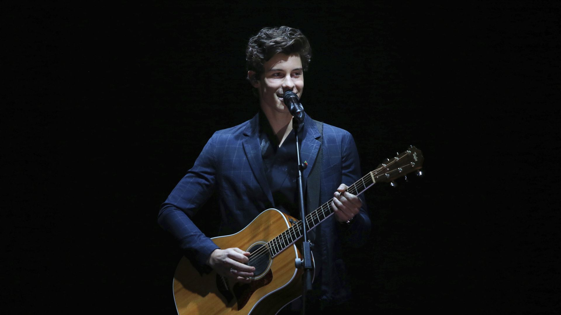 1920x1080 Shawn Mendes Laptop Full HD 1080P HD 4k