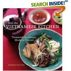 Vietnamese pho beef noodle soup recipe vietnamese pho beef viet recipe book nominated for prestigious food awards if i ever buy a vietnamese cooking forumfinder Choice Image