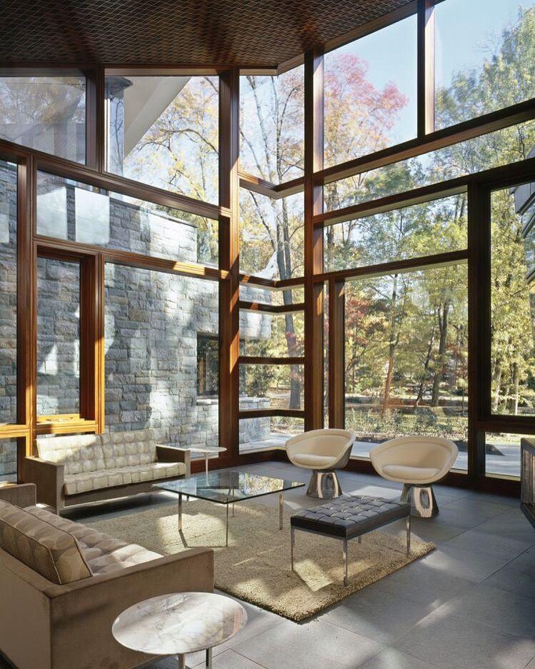 innenarchitektur industriellen stil karakoy loft, living with a view | | l i v i n g s p a c e | | pinterest | luxury, Design ideen