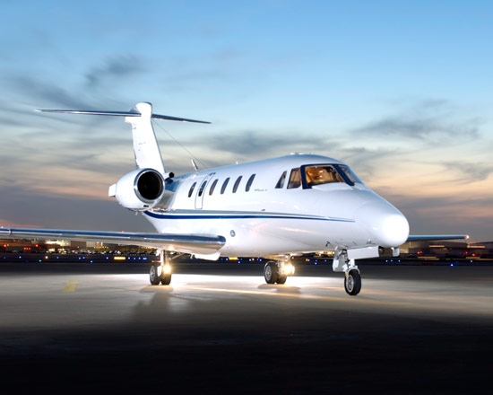 Cessna Citation Iii Aircraft For Sale Www Globalair Com Private Aircraft Aircraft Private Jet