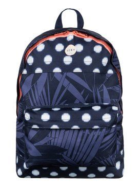 1dc386cbfeac Roxy backpack
