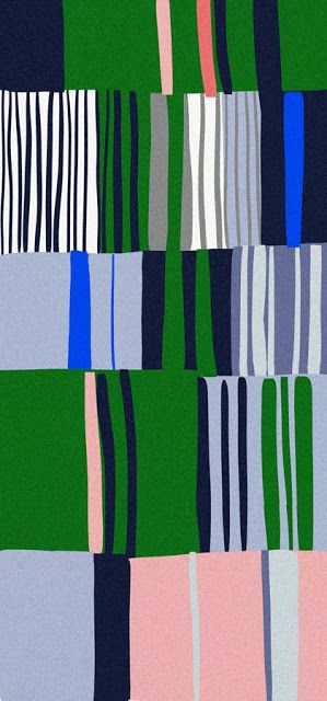 Ophelia Pang: foldings