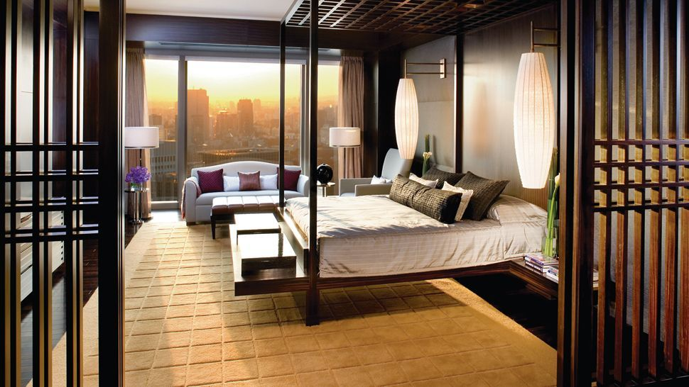 Take advantage of our wholesale hotel rates and save on the cost of your Tokyo hotel room!