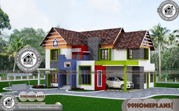 House models pictures online small storey homes plans ideas also rh pinterest
