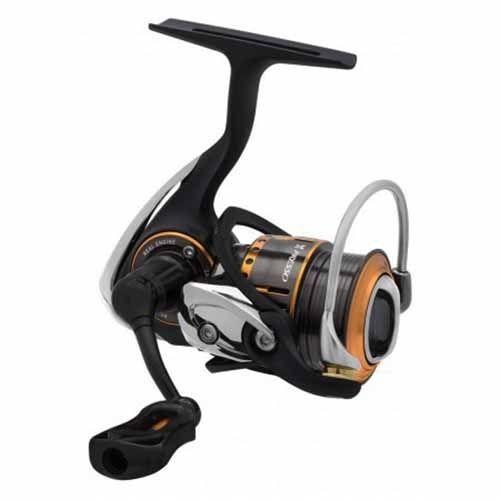 mulinello trout area 1000