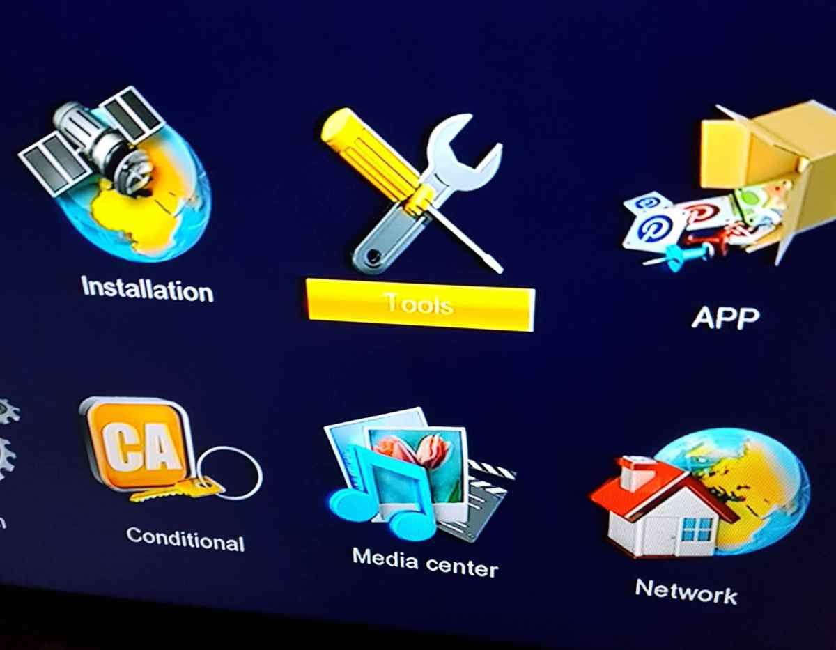 Download FTA decoders Software and Bring life Back to your