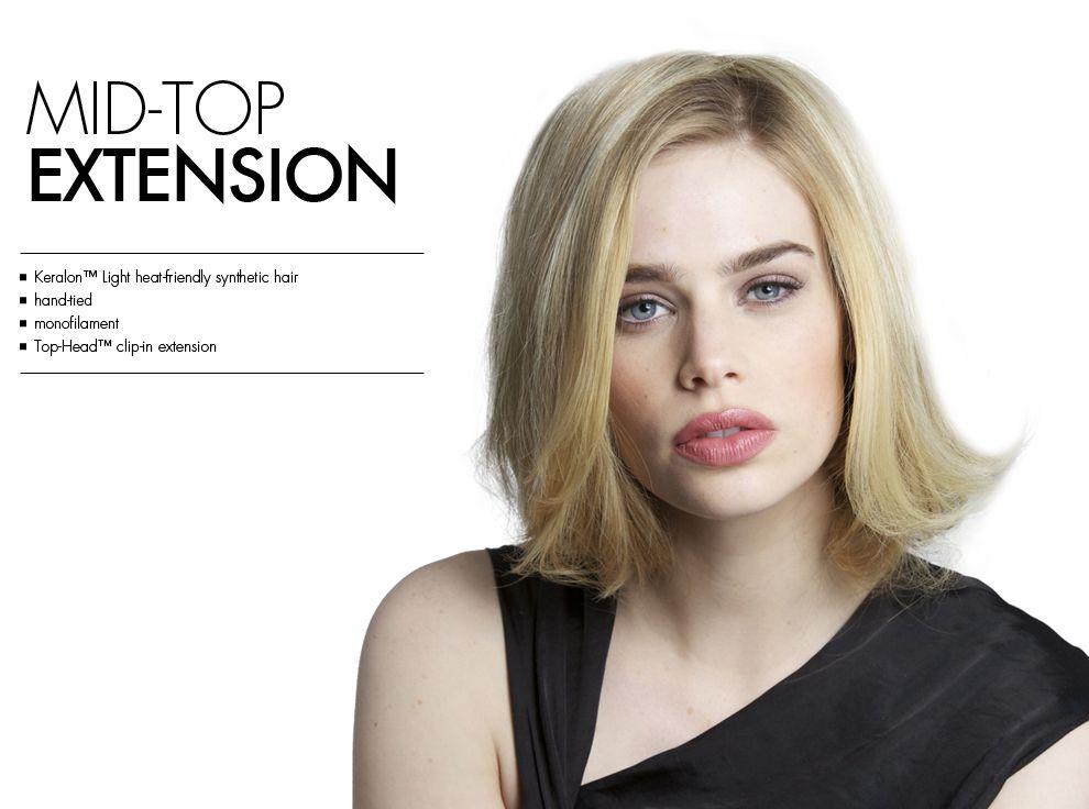 Brands Hair Color Pinterest Tabatha Coffey Thin Hair And Hair