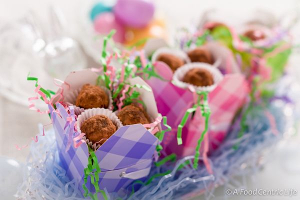Great for party favors neighbor gifts etc pastel pkg for easter great for party favors neighbor gifts etc pastel pkg for easter and other negle Images