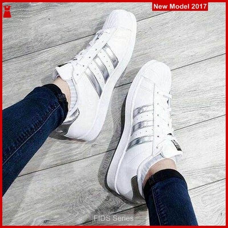 Fids104 Sepatu Wanita Sepatu Kets Carvil Sepatu Wanita Sepatu