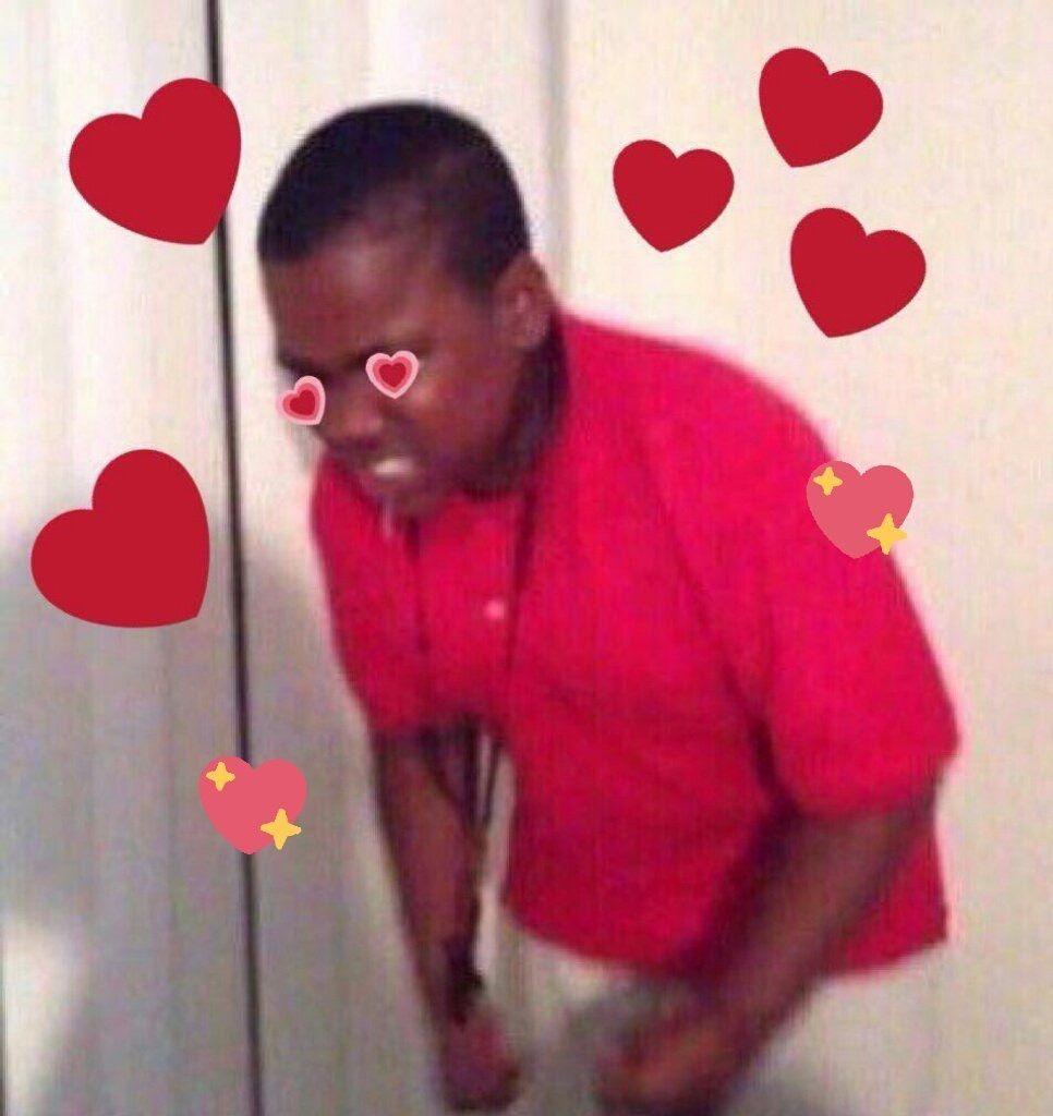 pinterest: thedollydear | Cute memes, Love memes, Heart meme
