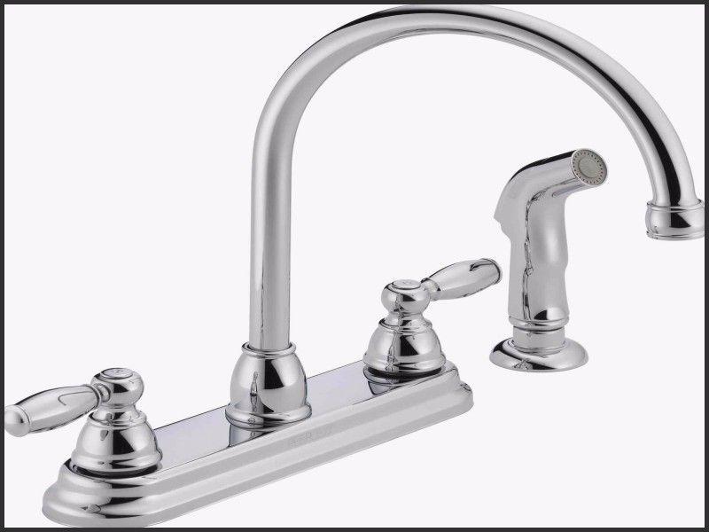 Lovely Moen Gooseneck Faucet Parts
