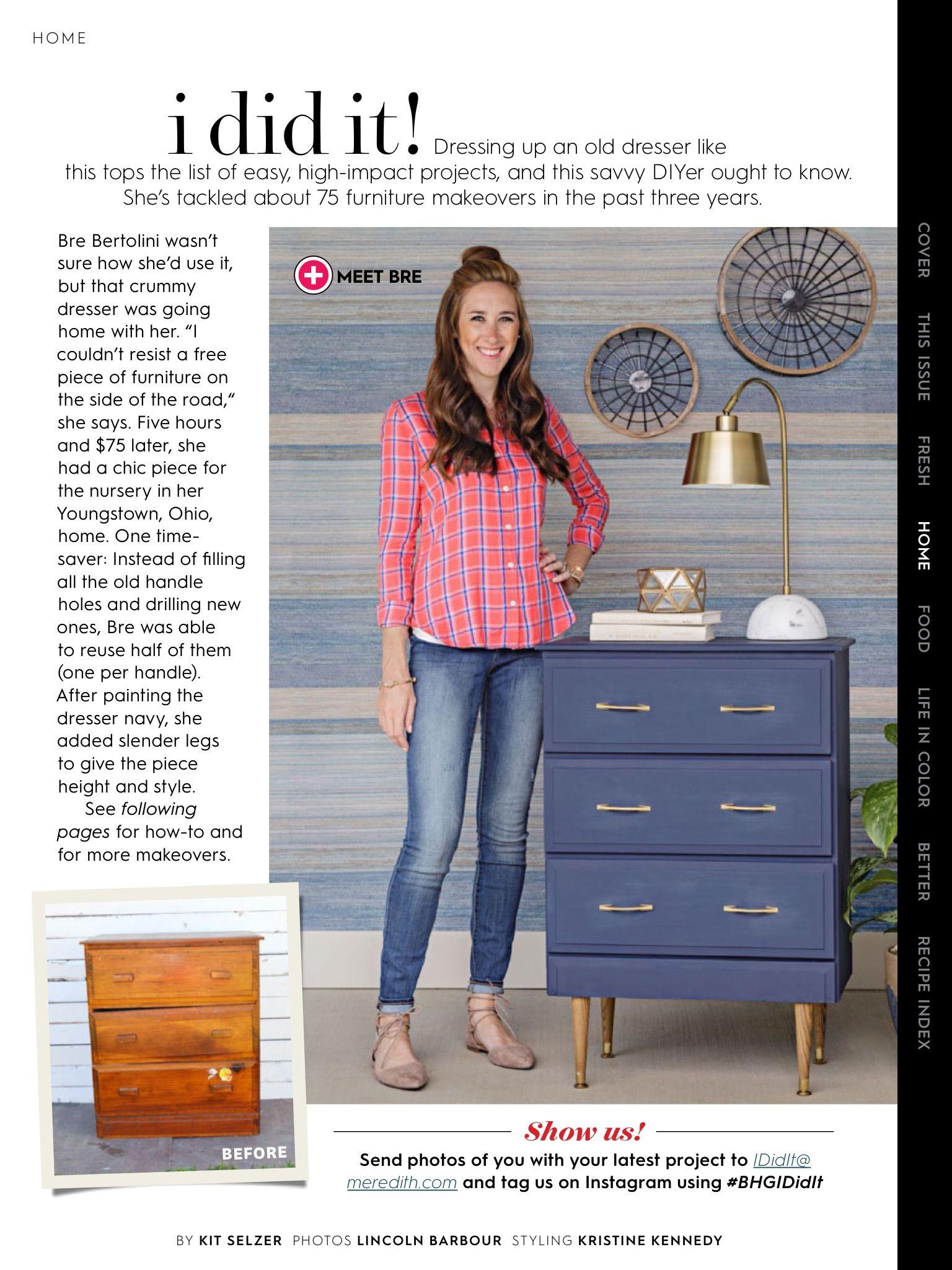 Pin De Kimberly Baker En Furniture Redo Pinterest # Muebles Kimberly