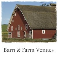 Wedding Venues in Louisville KY and Southern IN | Barn ...
