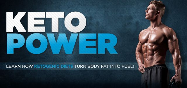 In Depth Look At Ketogenic Diets And Ketosis #protiendiet