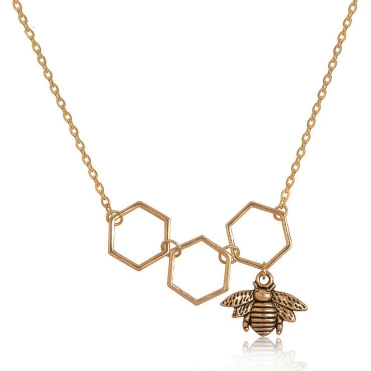 Charme Boucles d/'oreilles abeille cadeau abeille Cadeaux abeille bijoux Charme Bijoux Bee boucles d/'oreilles