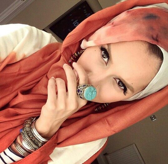 Dina's Jewels