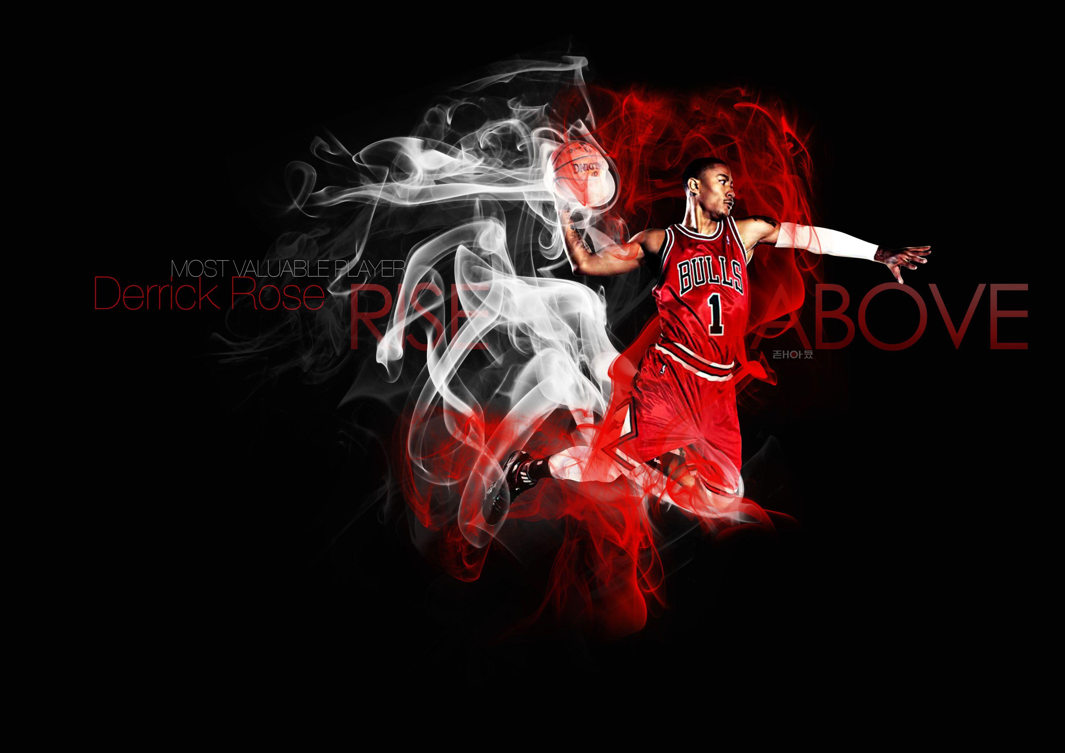 Chicago Bulls Images