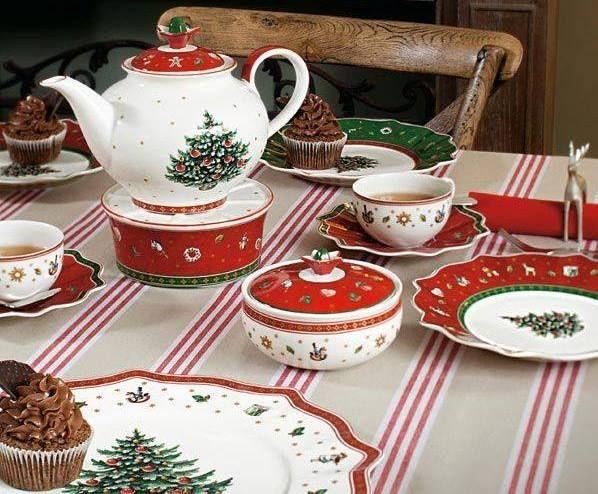 buon natale! Holidays 9 Pinterest Tea pots, Rustic charm and Teas