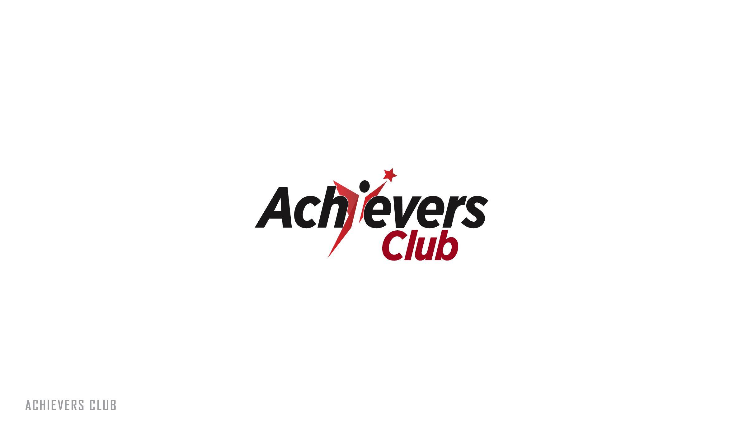 Adobe Advertising Cloud Logo