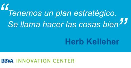 #InnovaQuotes: Nuestra cita de la semana por alguien que literalmente hacía volar muy alto sus aspiraciones: