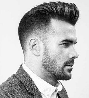 Peinados especiales Chiquis y Grandes cinthia Pinterest