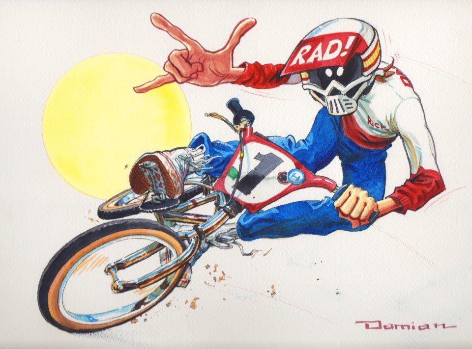 Pin by Waterford Oaks BMX on BMX Bike sketch, Bmx bikes