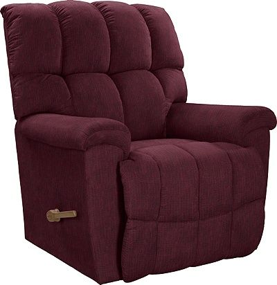 Remarkable Brutus Extra Large Recliner By La Z Boy Things I Like Ibusinesslaw Wood Chair Design Ideas Ibusinesslaworg