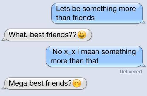 Friend Zoned Level 96 Funny Relationship Quotes Funny Text Messages Funny Texts
